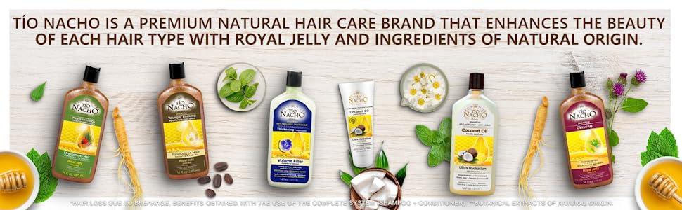 tea tree shampoo, ogx shampoo, paul mitchell shampoo, kerastase shampoo, loreal shampoo