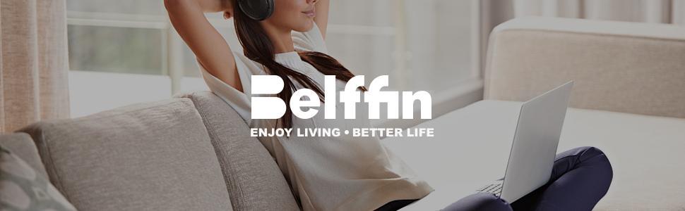 Belffin