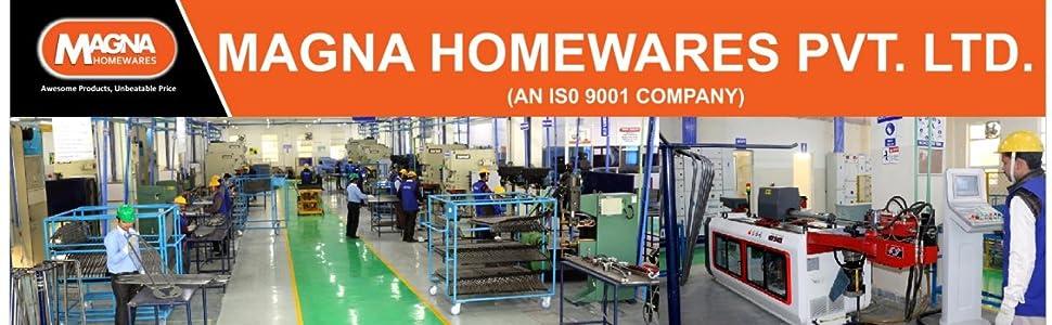 magna homewares