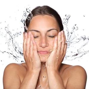 Oshea Papaya Face Wash, 240ml