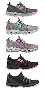 Womens Hiking Water Shoes