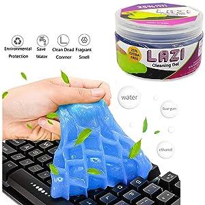 keyboard cleaner