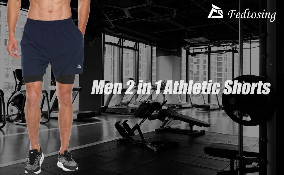 running shorts for men  basketball shorts for men  athletic shorts for men