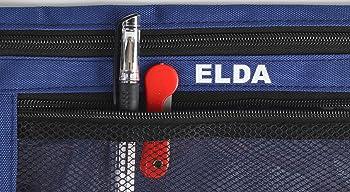 sling tool bag