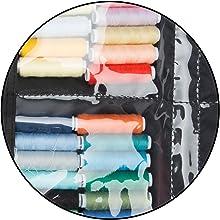 sewing accessories storage