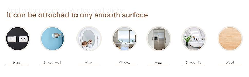 window wood tile furniture cabinet car mirror door cling glass refrigerator
