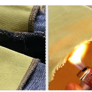 Heat-Resistant and Flame-retardant,Antistatic Perfor,High Strength, High Toughness