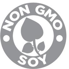 Non GMO Soy Protein