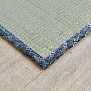 Tatami Unit Mat