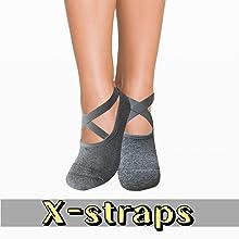 x-straps