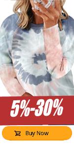 plus size casual shirt for women pattern shirts fashion 2021 shirts for juniors