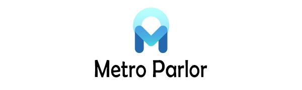 Metro Parlor