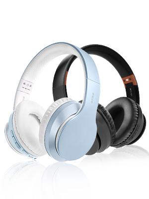 bluetooth kopfhörer over-ear