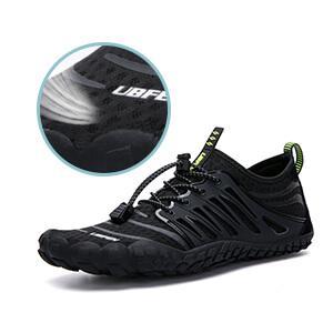 water shoes for mens women fishing shoes kayaking driving boating life jacket aqua shoes