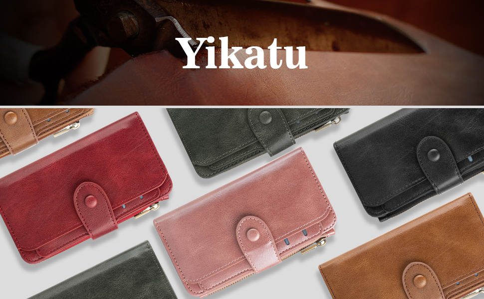iphone xr leather case 6.1 inch