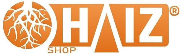 HAIZSHOP