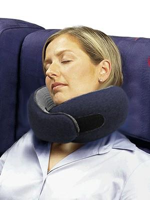 travel_pillow.2