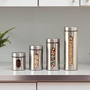 canister sets,canisters, coffee can, tea and coffee canisters, tea coffee sugar, tea coffee sugar