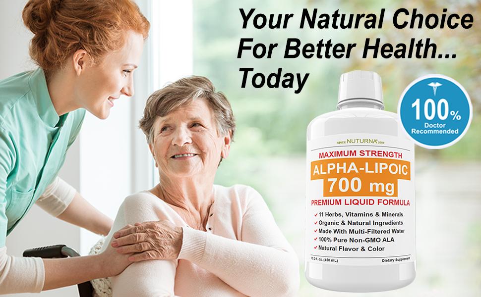 neuropathy support vitamin relief pain support hand toe cream ala 300 mg 600 mg alpha lipoic acid
