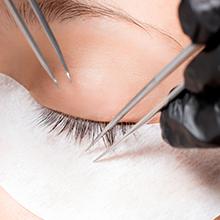 eyelash set,eyelash extension glue,lash extension supplies,mink lashes,fake eyelash