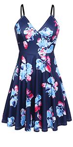 Womens Dresses Summer