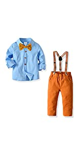 toddler boy dress clothes