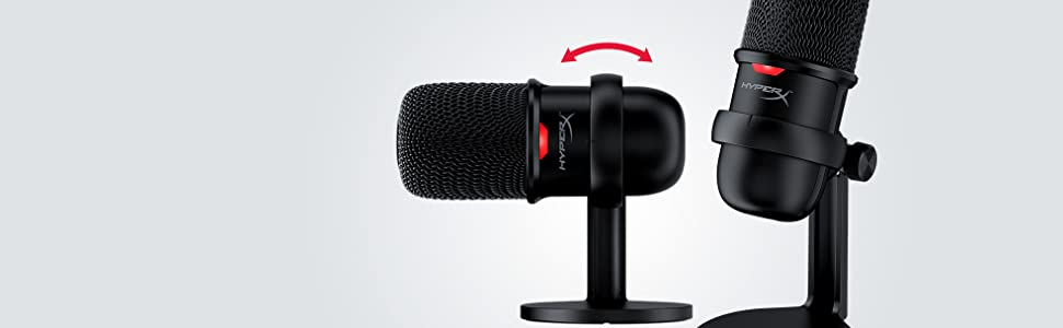 hx-keyfeatures-audio-mic-solocast-3-lg