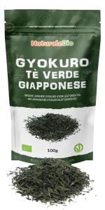 matcha el té verde té en polvo té bancha chai gyokuro verde orgánico japonés orgánico