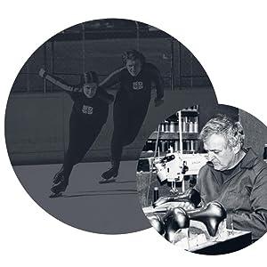 Bont skates roller derby speed inline speed skating history about us