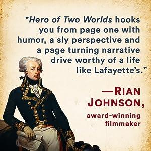 Johnson blurb