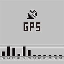 AMBA9 GOLF GPS WATCH CONNECT TO GOLF GPS