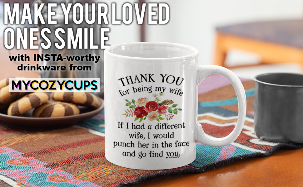 gift idea for engagement