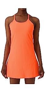 01LYQ橙色