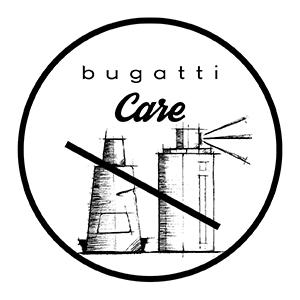 bugatti shoes Care Impregante