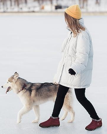 women boots,winter boots,women snow boots,women ankle boots,women boots winter,women winter