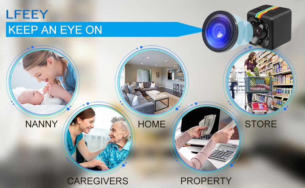 Protect Your Home & Maintain Your Safety
