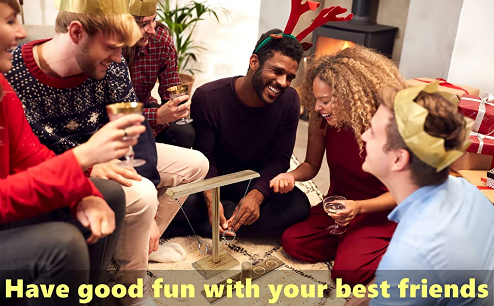 Backyard Games Outdoor Games for Adults and Family