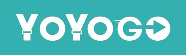 YOYOGO lanyard