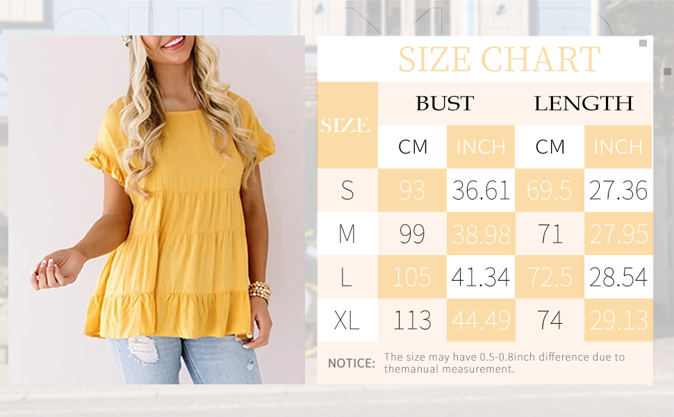 tshirts for women loose fit summer short sleeve babydoll maternity shirt oversized casual tee tops