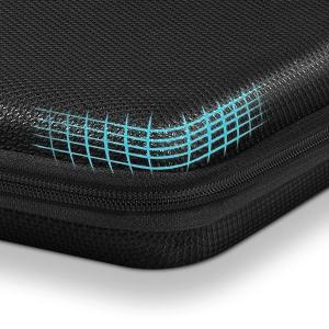 protective case ipad