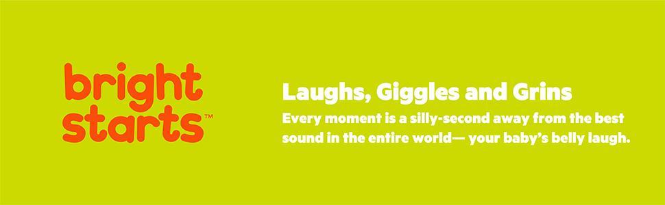 bright starts brand statement banner