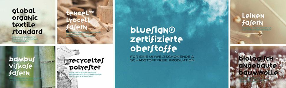 Elkline Herren Winterparka Real Stuff 1011054