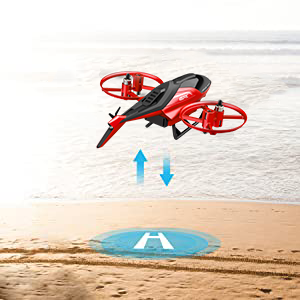 drone toys 8  14 kids