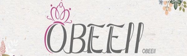 OBEEII is a fashion amp; clothing boutique for girls amp; women.