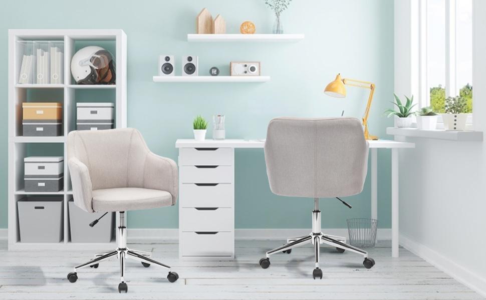 modern velvet chairs