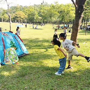 Kids Sports amp;amp; Outdoor Play Toys