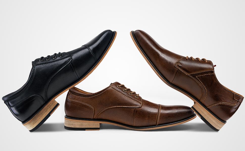 mens dress shoes dress shoes for men dress shoes brown dress shoes for men men's dress shoes
