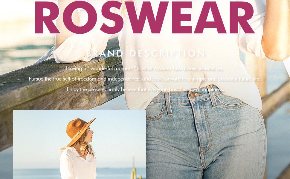 roswear-model2