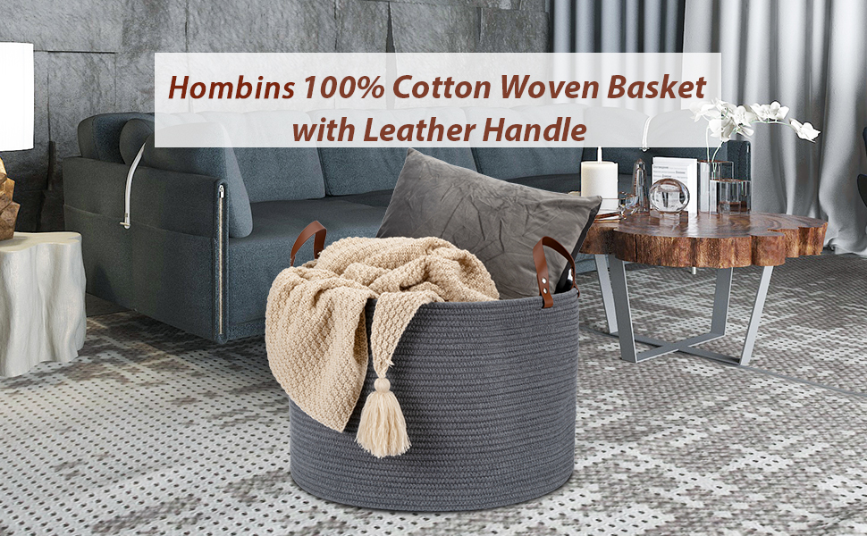 hombins grey