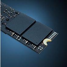 1 TB PCIe